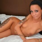 Sex Chat mit nackte Frauen